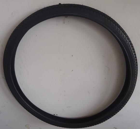BICYCLE TYRE 26 X 1.75-0