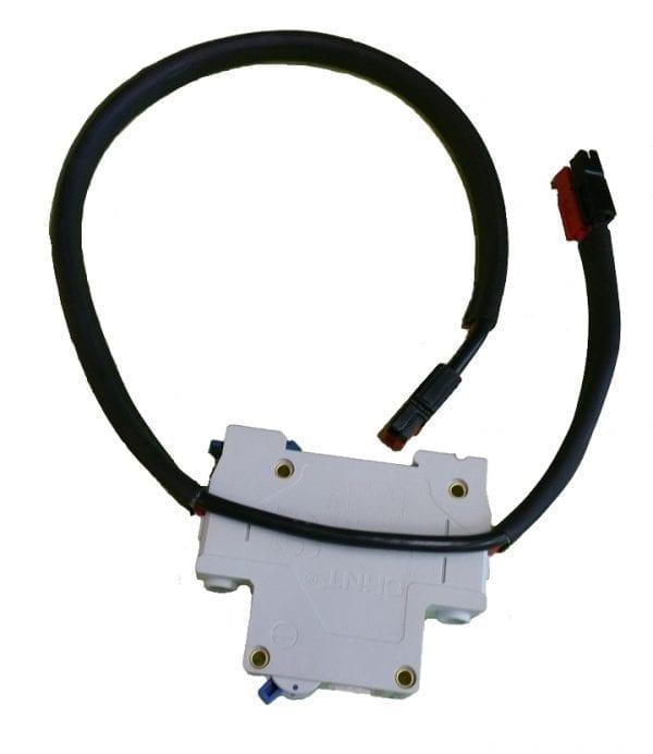 Circuit Breaker Type 1 [Colt Series V][Stallion Series III]-0