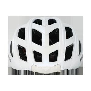 livall smart bicycle helmet