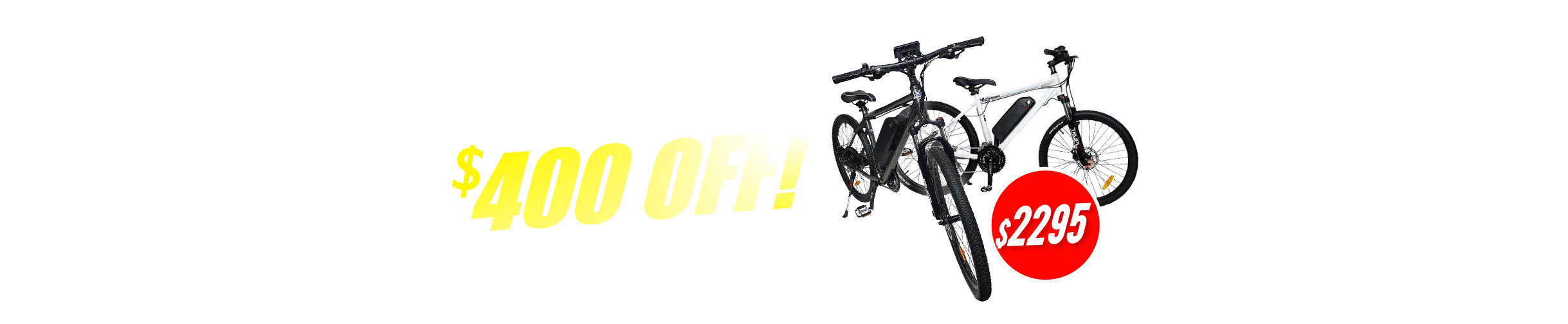 altitude bike sale